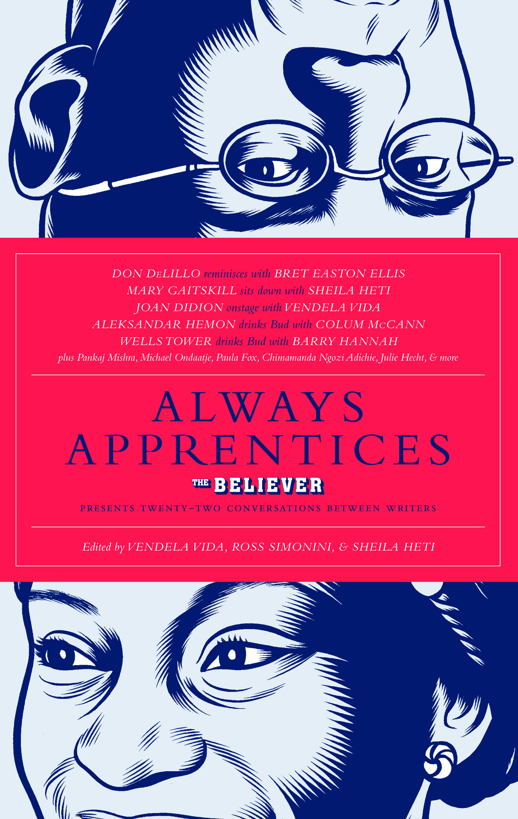 2013-04-18-alwaysapprentices_cover.jpg
