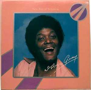 My Fifth Huffpost Anniversary Drifting Away With Dobie Gray And
