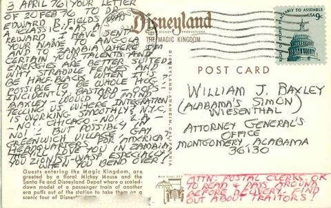 2013-04-18-postcardback2.jpg