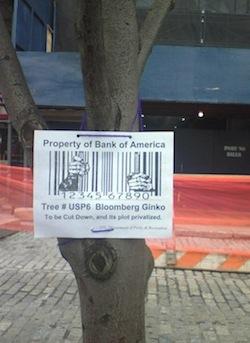 2013-04-18-privatization_parks_union_square_arbor_day_protest.jpg