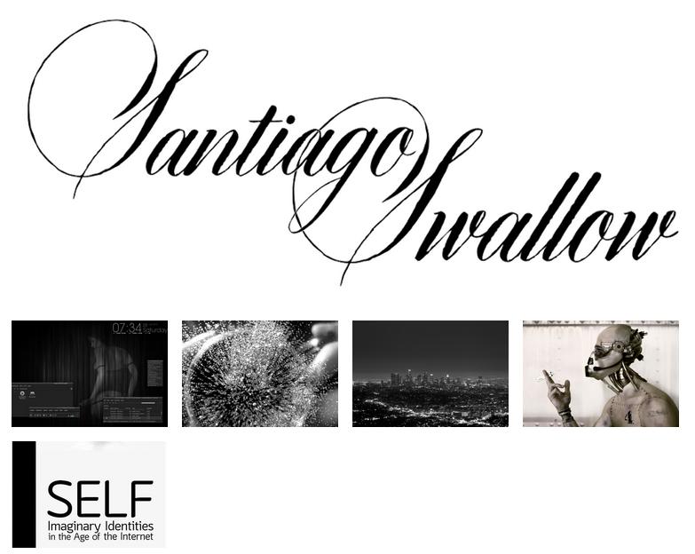 2013-04-18-santiagosito.PNG