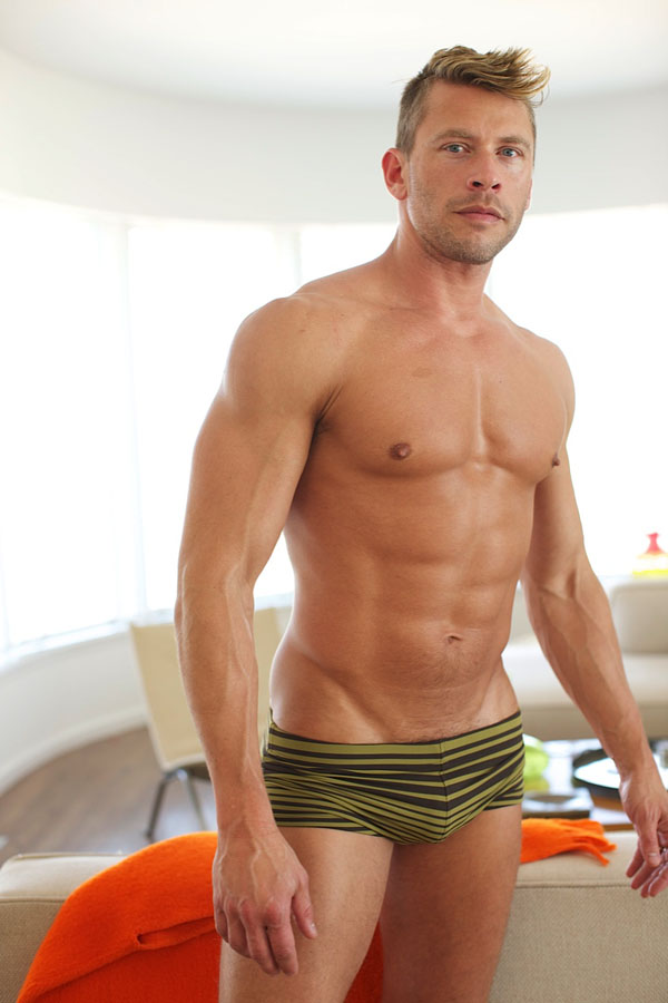 Dan Savage Gay 31