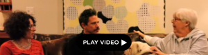 2013-04-18-videochicaog