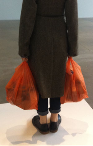 2013-04-18-womanandchilronmueck.jpg