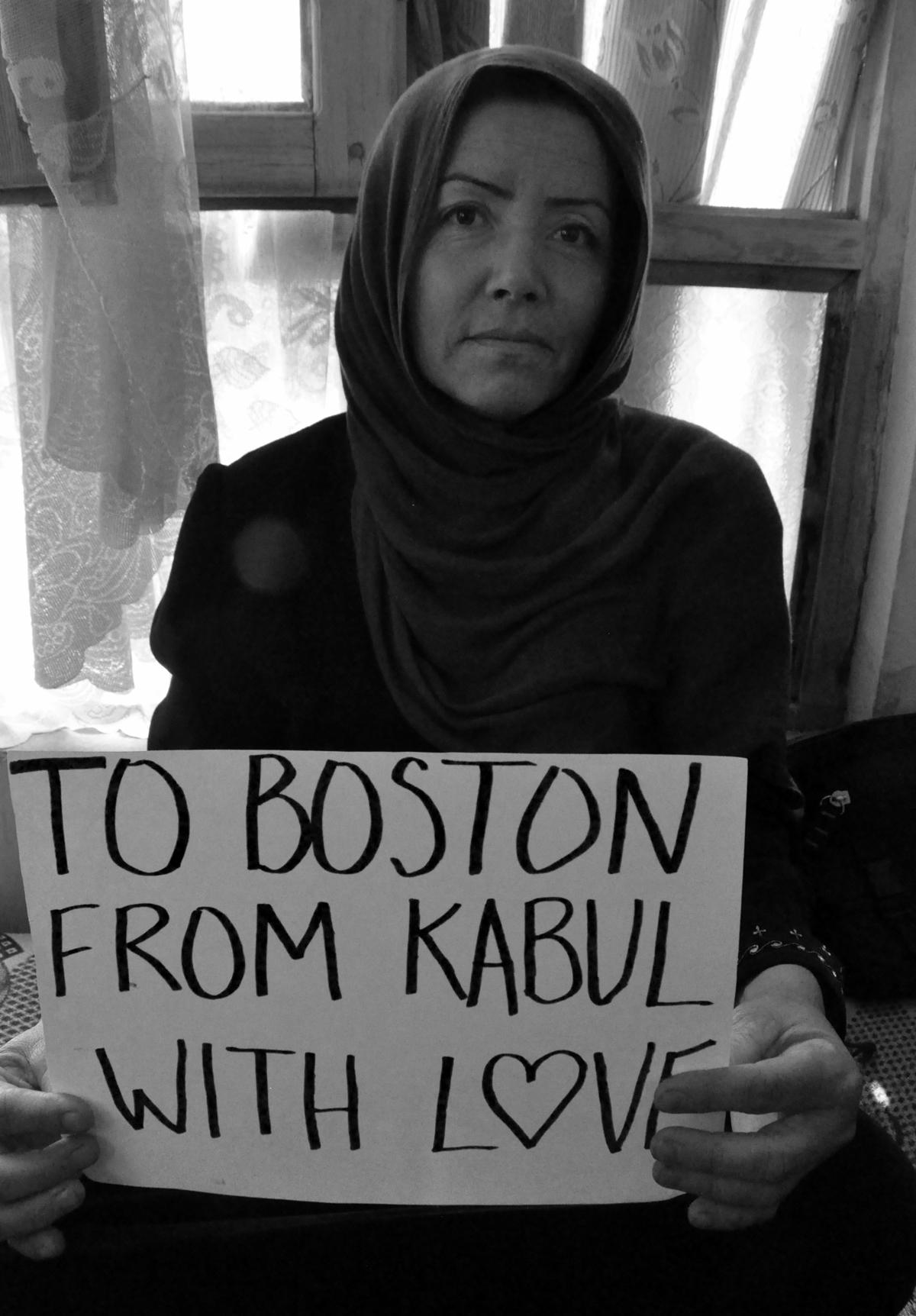 2013-04-19-BostonKabulLoveSmall5.jpg