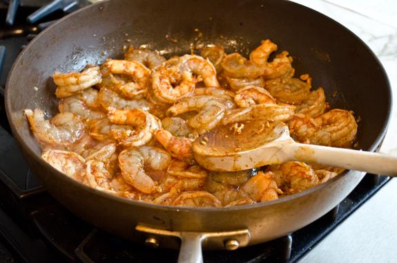 2013-04-19-cookingshrimp1.jpg