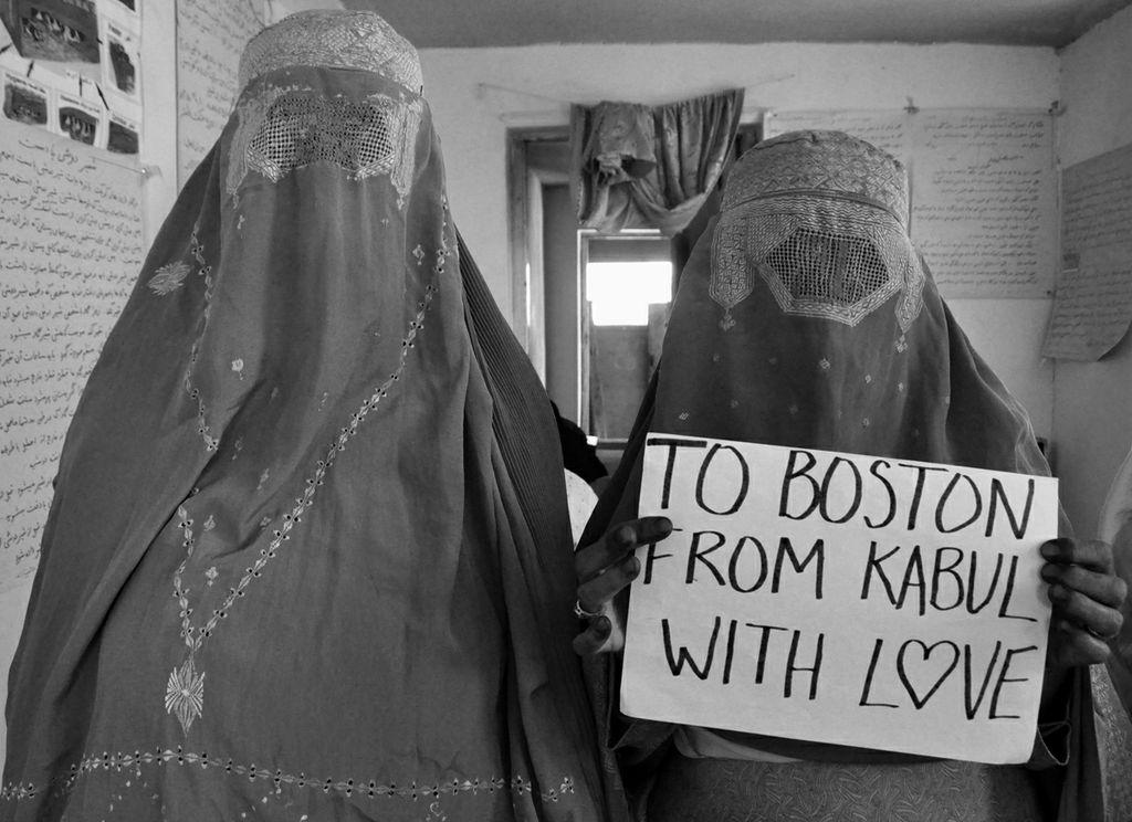 2013-04-19-hijab.jpeg