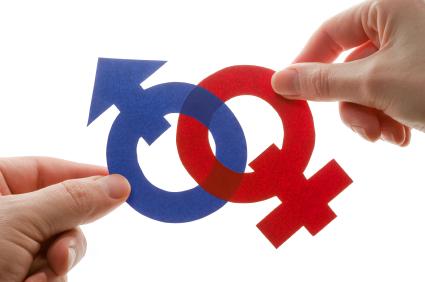 2013-04-20-Manwomangendersymbol.jpg