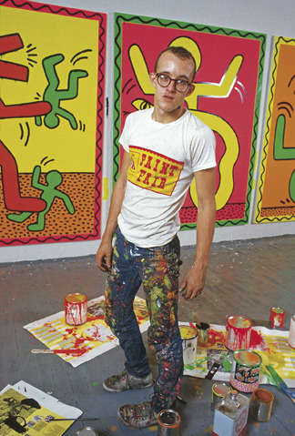 2013-04-20-keithharinghimself.jpg
