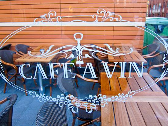 2013-04-21-CafeaVinsign.jpg