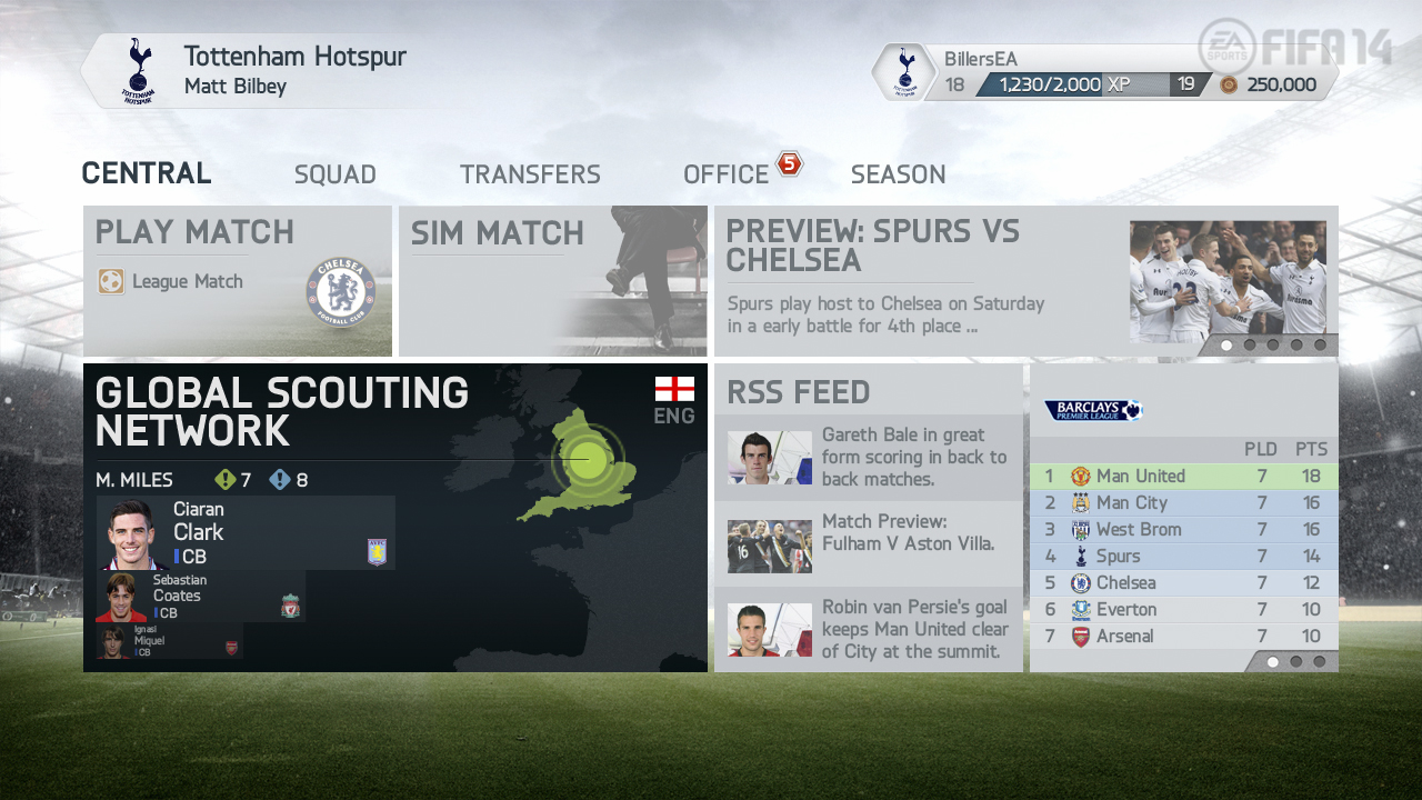 2013-04-21-FIFA14_CareerMode_Central_GlobalScoutingNetwork_Tile_active_WM.JPG