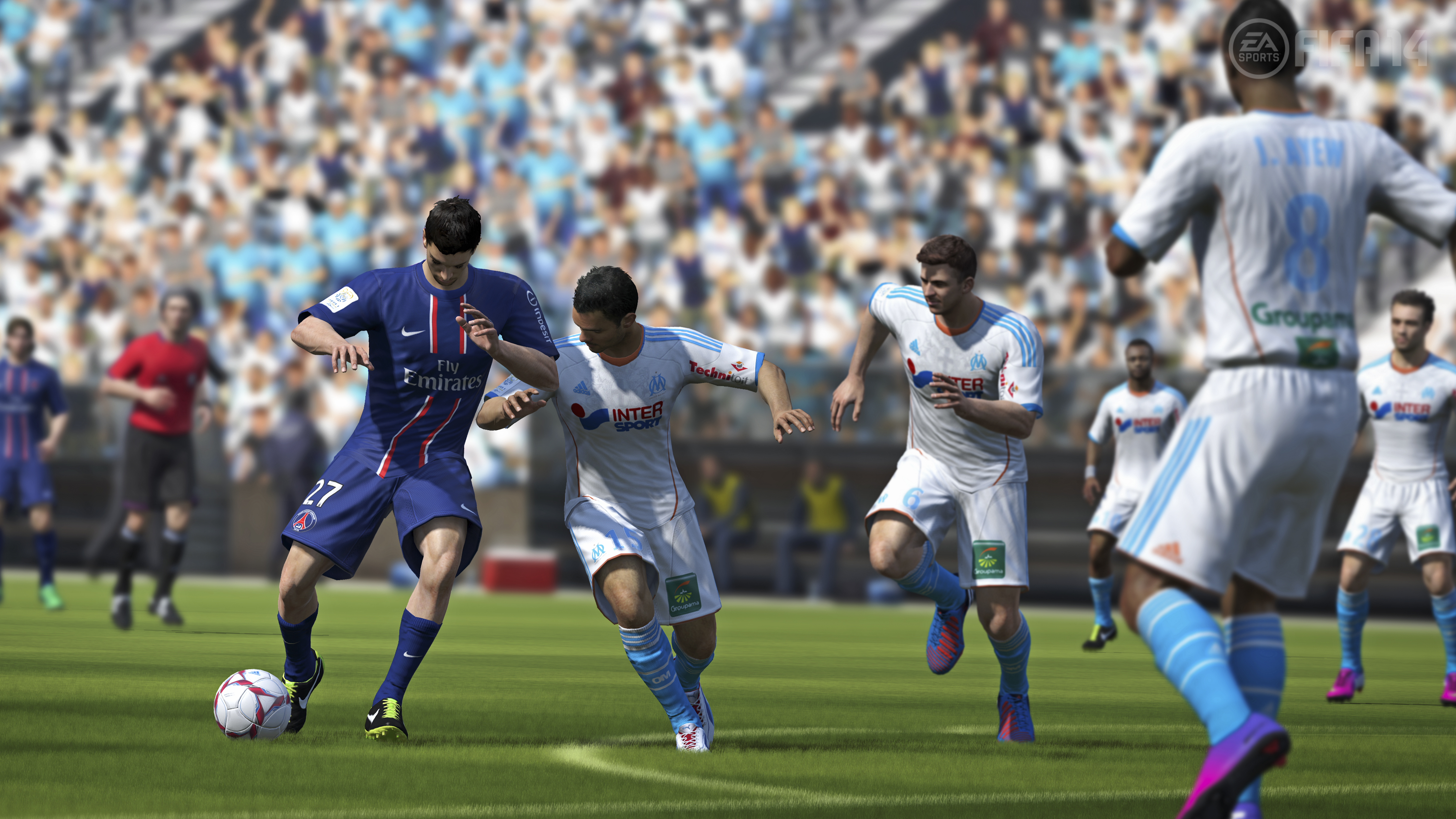 2013-04-21-FIFA14_FR_protect_the_ball_WM.JPG