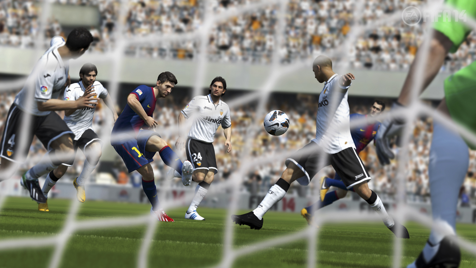 2013-04-21-FIFA14_NG_SP_pure_shot_WM.JPG