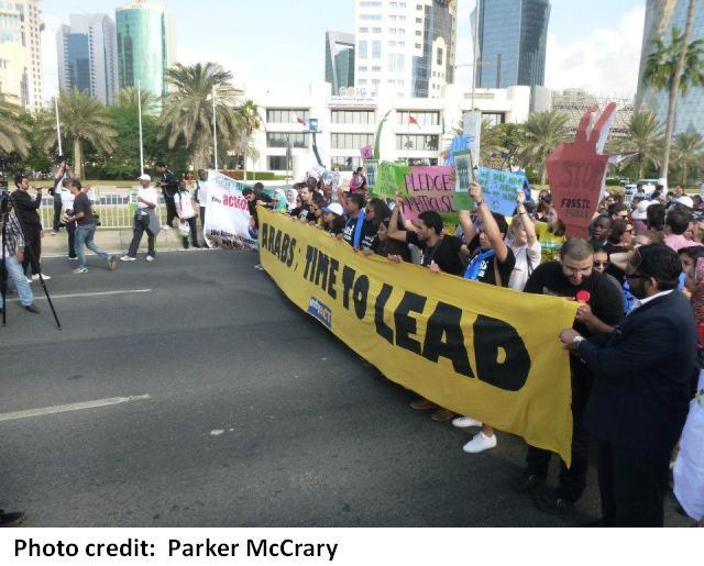 2013-04-21-Qatarprotestv3.JPG