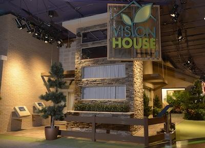 2013-04-21-VisionHouse.jpg