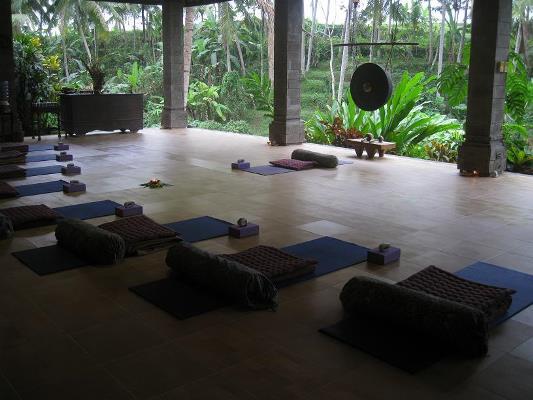2013-04-21-Yogapavillionsmall.JPG