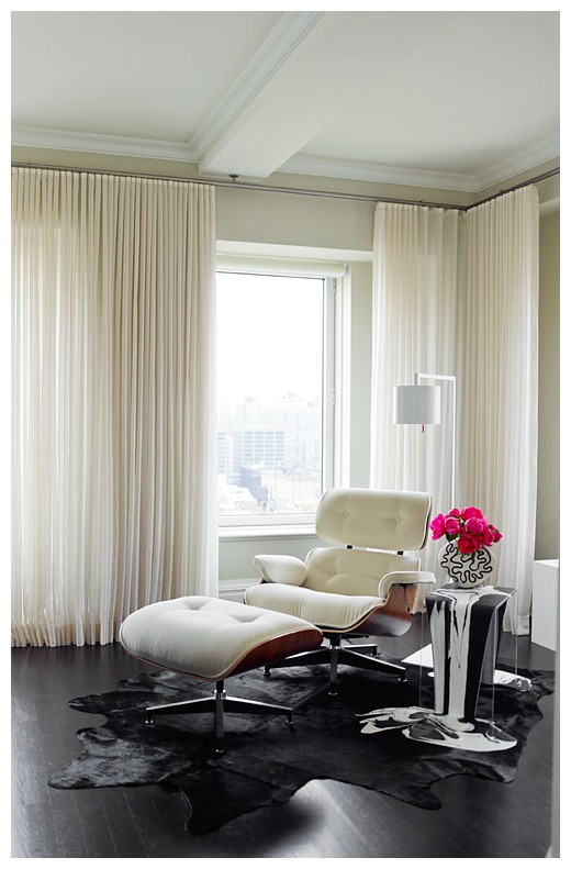 coffee talk kelly behun huffpost. Black Bedroom Furniture Sets. Home Design Ideas