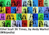 2013-04-22-EthelScull36Times200.jpg