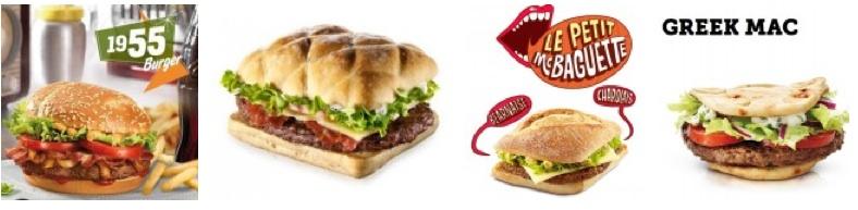 2013-04-22-McD_12_Burgers.jpg