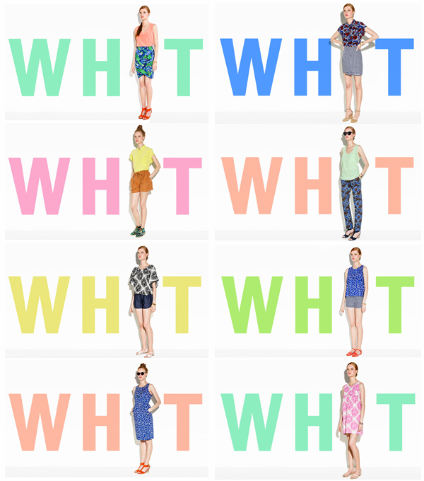 2013-04-22-Sarah_McGiven_HuffPost_Fashion_Designer_Whit_NY_Whitney_Pozgay.png