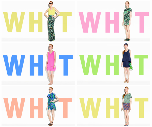 2013-04-22-Sarah_McGiven_Huffington_Post_Fashion_Whit_NY.png
