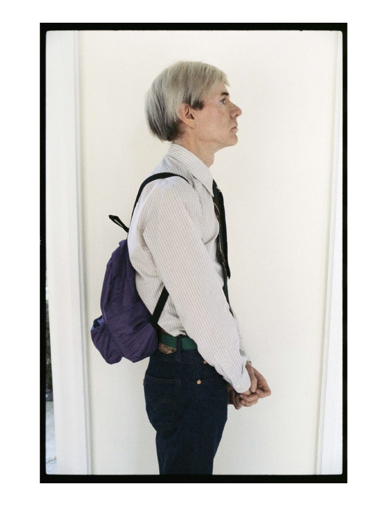 2013-04-22-Warhol_Backpack.png