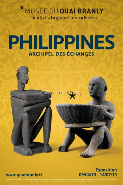 2013-04-22-affiche_philippines.jpeg