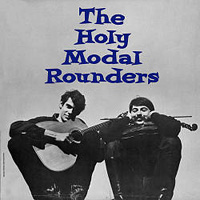 2013-04-22-holymodalrounders200.jpg