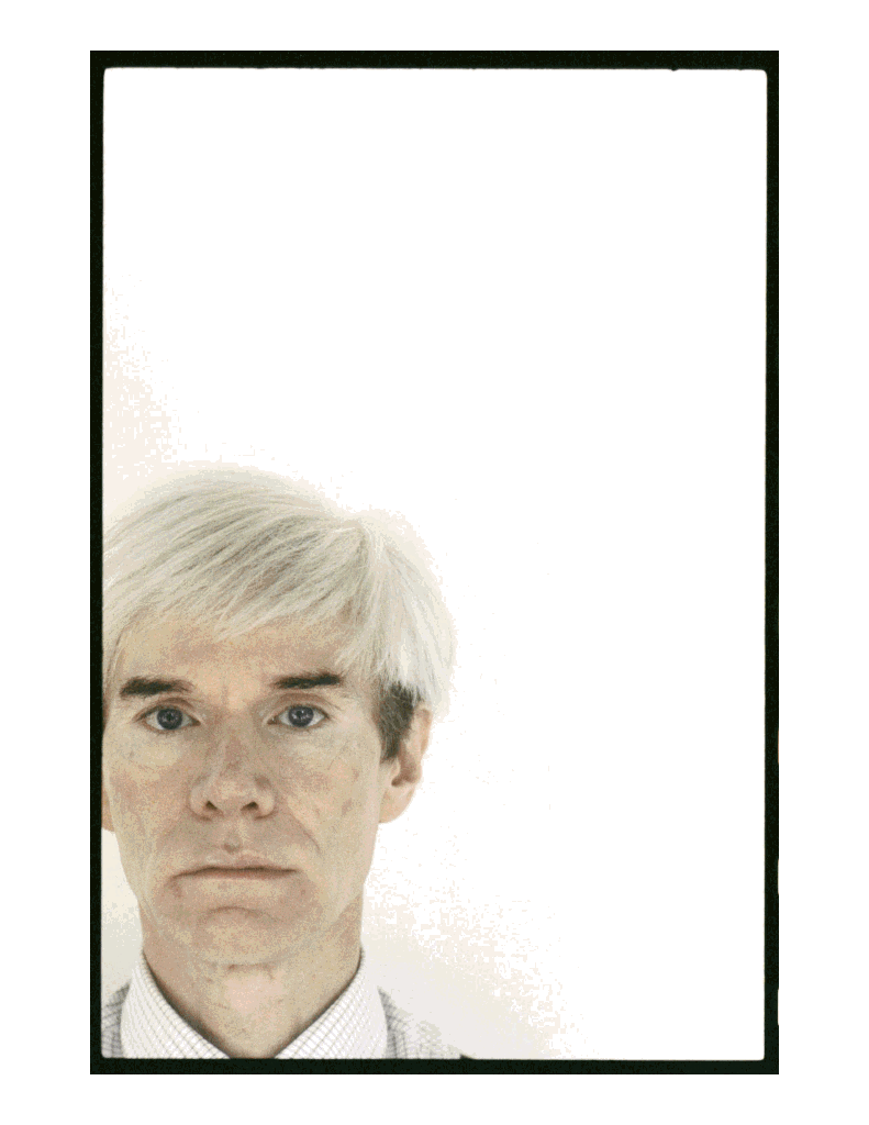 2013-04-22-warholpartial.png