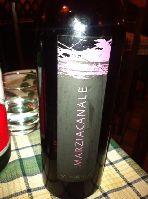 2013-04-22-wine.JPG