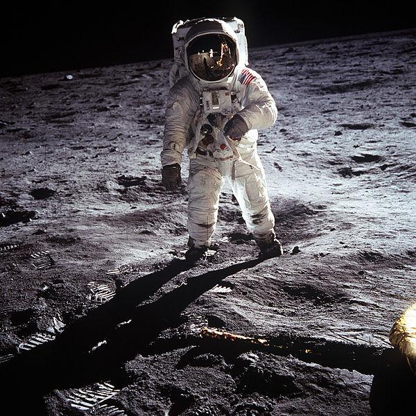 2013-04-23-Aldrin_Apollo_11.jpeg