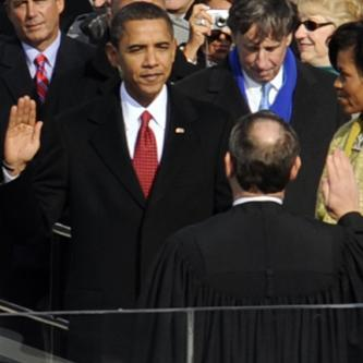 2013-04-23-Barack_Obama__ITN.jpeg