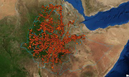 2013-04-23-Ethiopiamap-ARCMapSoftwareShowingFrequencyofSalesContactin2012cropped.jpg
