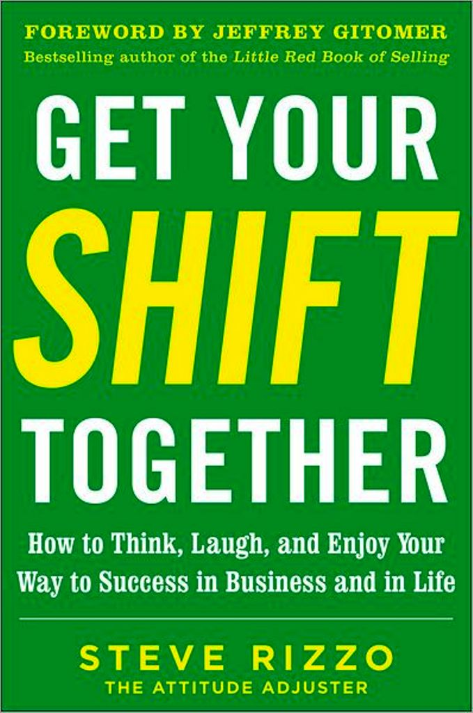 2013-04-23-Get_Your_Shift_Together_Book.JPG