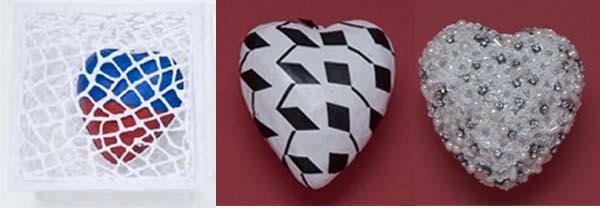 2013-04-23-Hearts.jpg