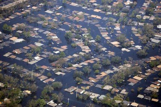 2013-04-23-Hurricane_Katrina_Flooding.jpeg
