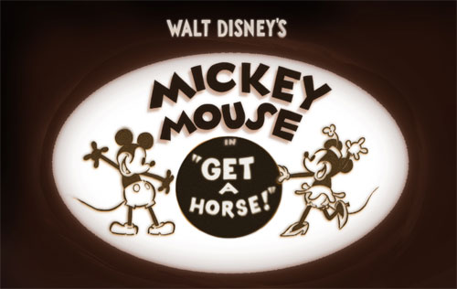 2013-04-23-MouseLogo.jpg