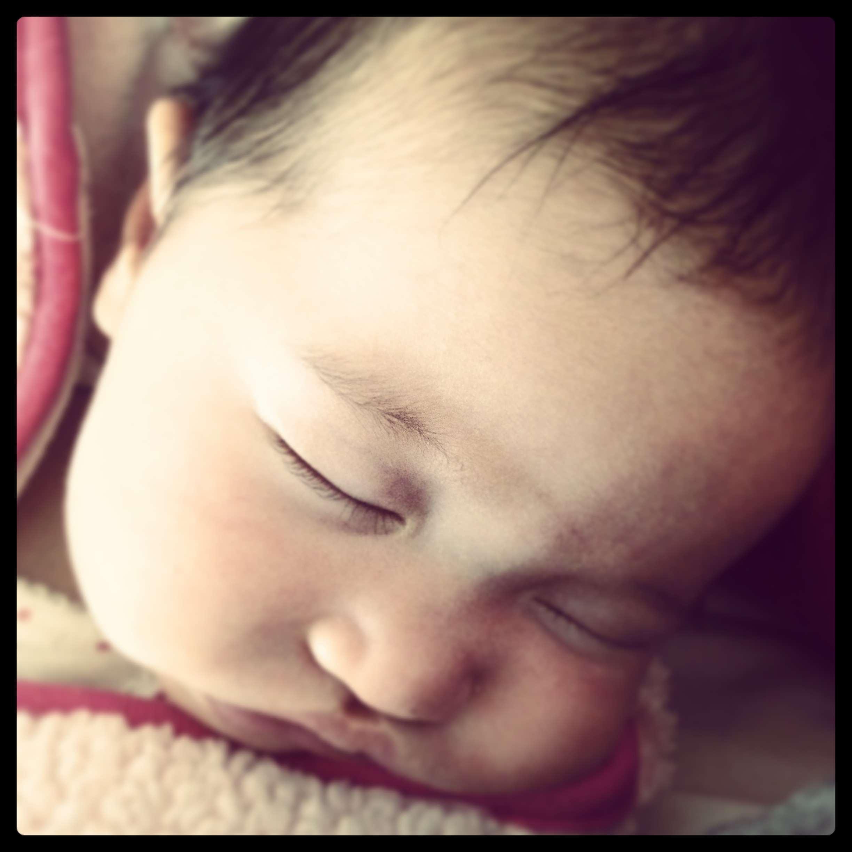 2013-04-23-Sleep.jpg