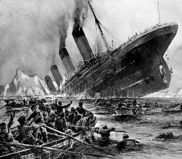 2013-04-23-Titanic_sinking_painting_by_Willy_Stwer.jpeg