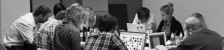 2013-04-23-conceptcupboardlive.png