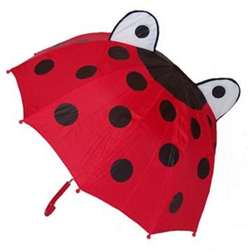 2013-04-23-ladybugumbrella.jpg