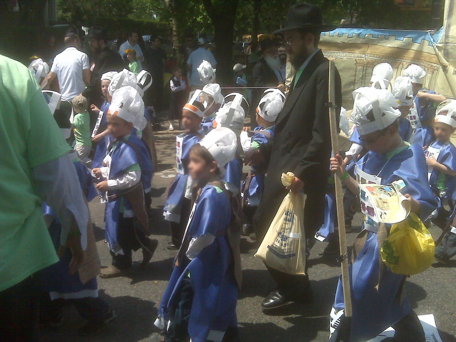 2013-04-23-parade.jpg