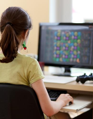 2013-04-23-playinggames.jpg