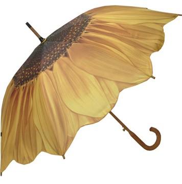 2013-04-23-sunflowerumbrella.jpg
