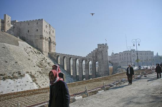 2013-04-24-AleppoFortress.jpg