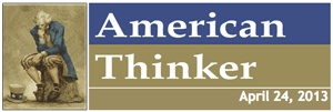 2013-04-24-AmericanThinker.png