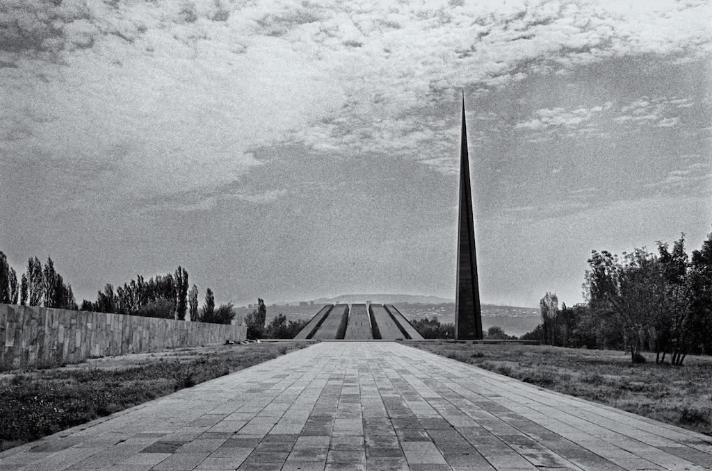 2013-04-24-Armenian_Genocide_Memorial.jpg