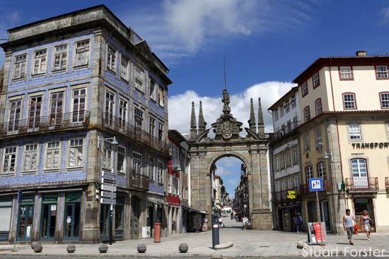2013-04-24-Braga.jpg