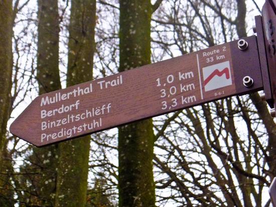 2013-04-24-Signpost.jpg