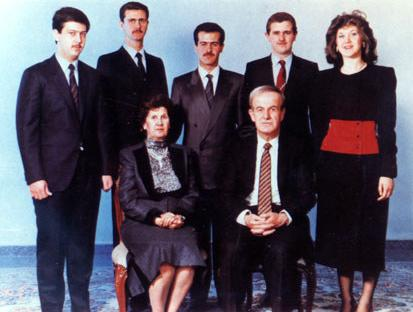 2013-04-25-Al_Assad_family.jpg
